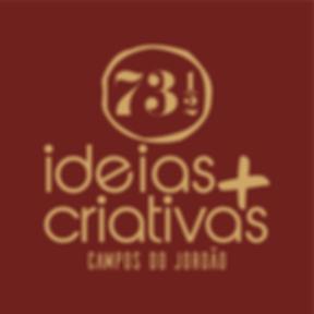 New_Logo_Idéias_+_Criativas_Curvas_3.png