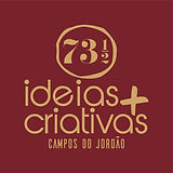 New_Logo_Idéias_+_Criativas_Curvas_3.jpg