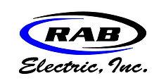 RAB - Logo 01.jpg