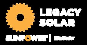 Legacy Solar Logo.png