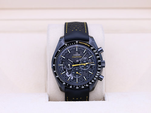 Omega Speedmaster Dark Side of the Moon Apollo 8 311.92.44.30.01.001