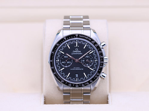 Omega Speedmaster Co-Axial 329.30.44.51.01.001 - 2020 Box & Papers