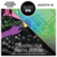 creatingdigitalfuture2-01.png