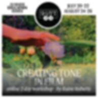 creating tone-01.png