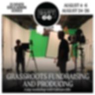 producing-01.png