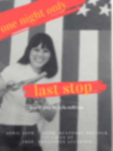 Last Stop Poster.png