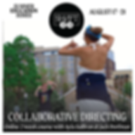collaborativedirecting-01.png