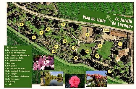 plan_parc_edited.jpg