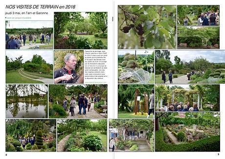La Tonnelle n°8 Printemps 2019-2.jpg