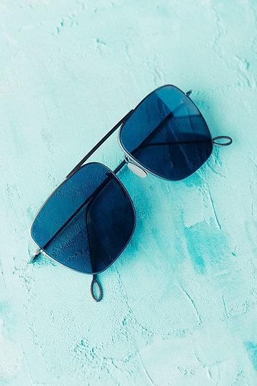 AGUSTA BLUE