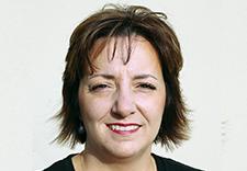 Susan Hazen