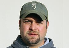Ryan Zimmerman
