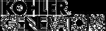 kohler-generators.png