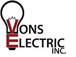 Vons Electric Embroidery in color.jpg