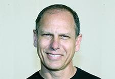 Vaughn Hazen