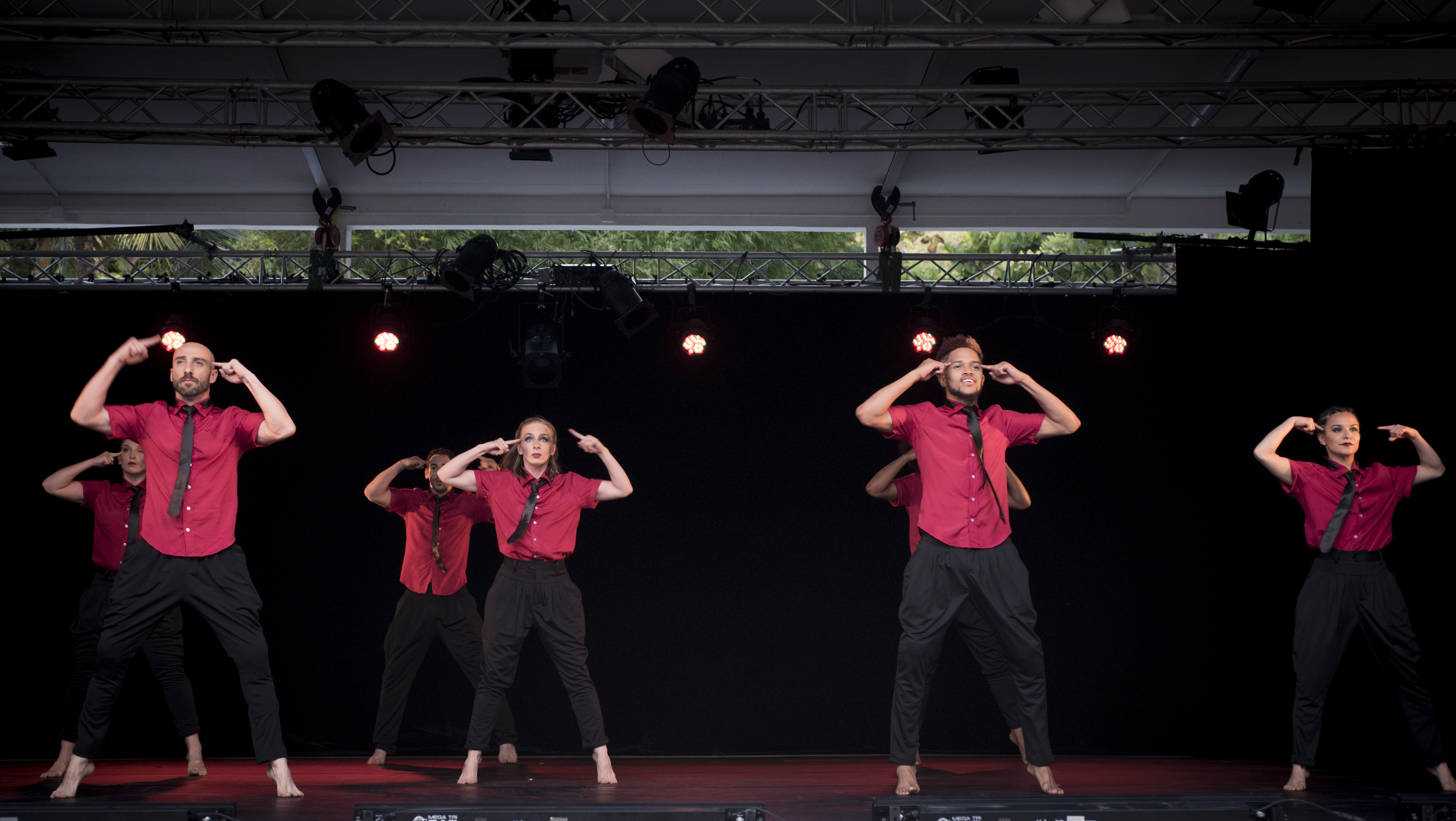 The Show_0012