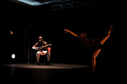 The Show_0792