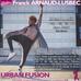 Retour des workshops Urban Fusion en août au Studio Harmonic