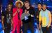 Ouverture de l'émission Hip-Hop Live sur France Télévisions - 22 juin 2019