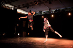 The Show_0322