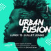 Workshop Urban Fusion - Le 15 juillet 2019 à Paris