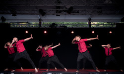 The Show_0024