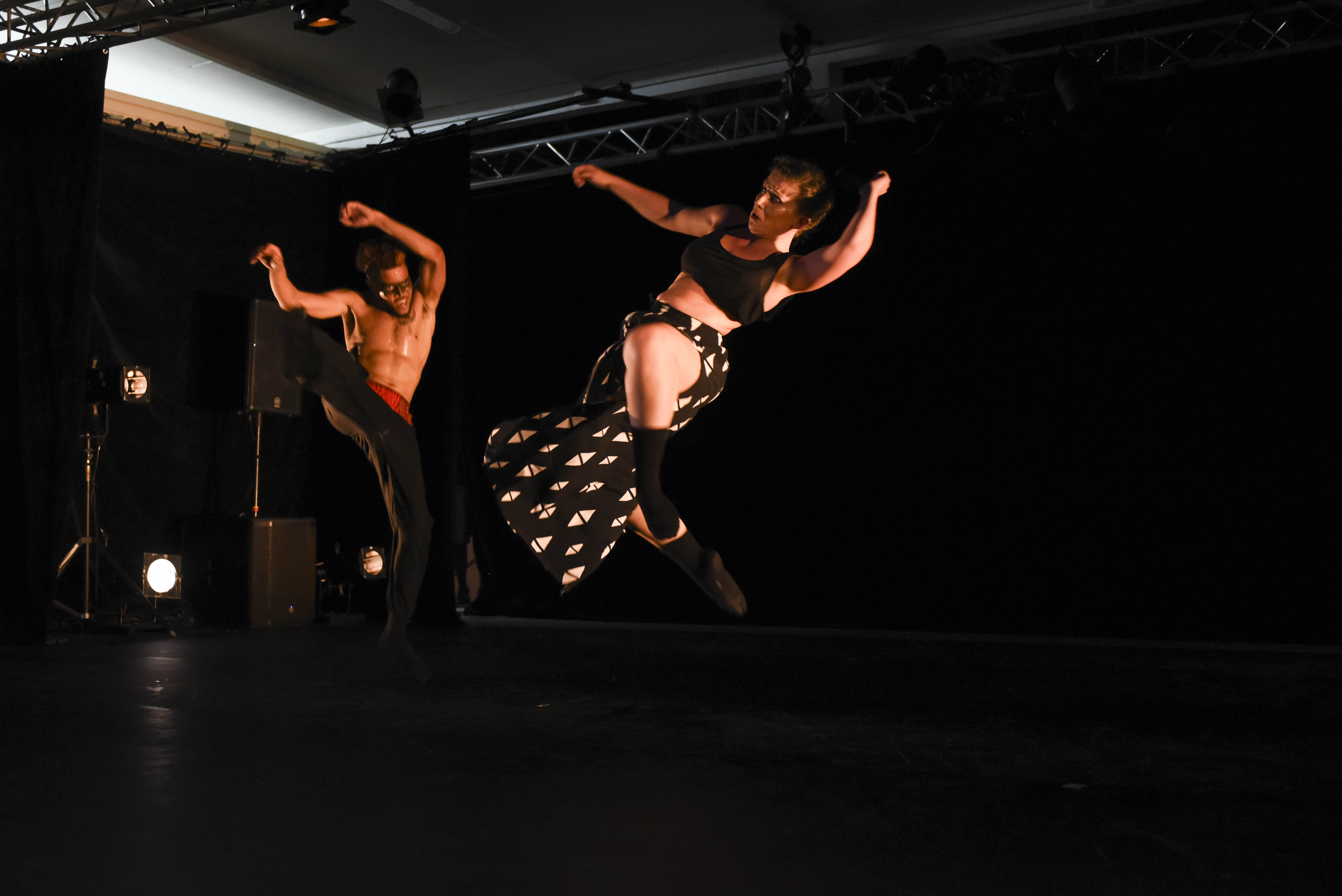 The Show_0742