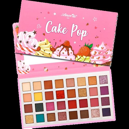 Cake Pop -Amor Us