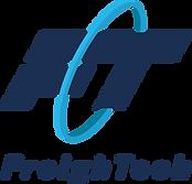 logo-5-4.png