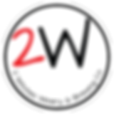 2W-New-3-Inch-Decal.png
