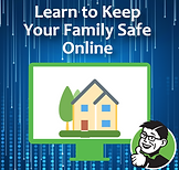 Family Safety Online.png