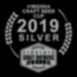 VCBCupWinner-Print_2019 silver.png