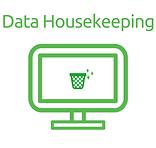 Data Housekeeping.png