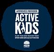 ActiveKids_Logo_ApprovedProvider_transp2