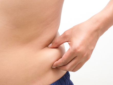 Fat Dissolve: Miracle or Myth?