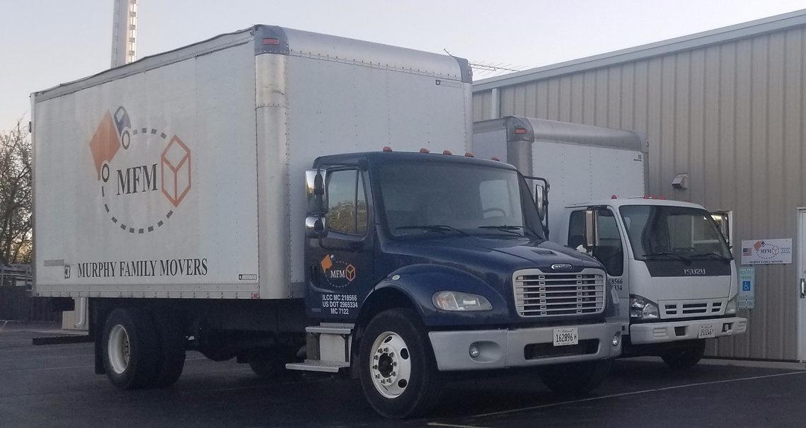 Warehouse and trucks_edited.jpg