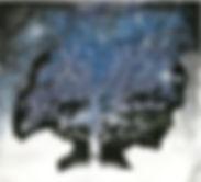 CD+Cover.jpg