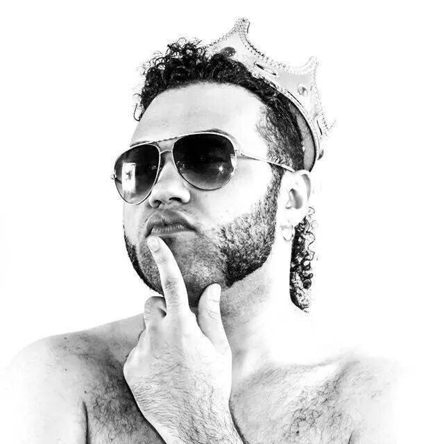 Antonio Naked Emperor.jpg