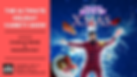 Four Days - Xmas vacation banner.png