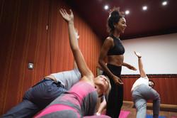 (c) Priscilla Stanley - Me Yoga Launch5