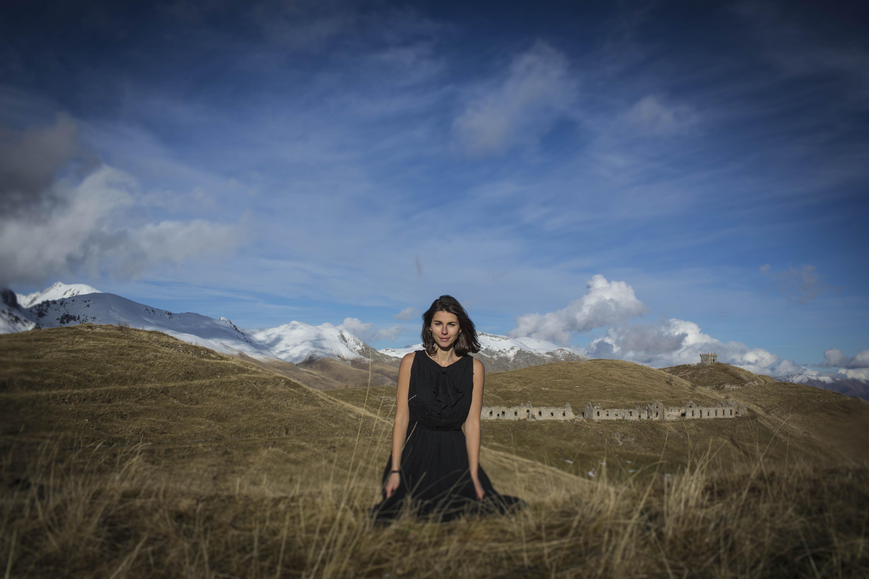 (c) Priscilla Stanley - Lifestyle portraits-35.jpg