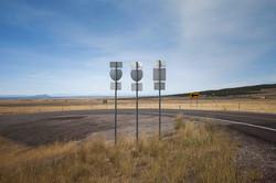 (c) Priscilla Stanley - Utah Road Tripping-2.jpg