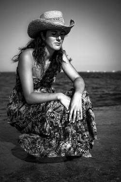 (c)Priscilla-Stanley-2014-PortraitsWP-8.jpg