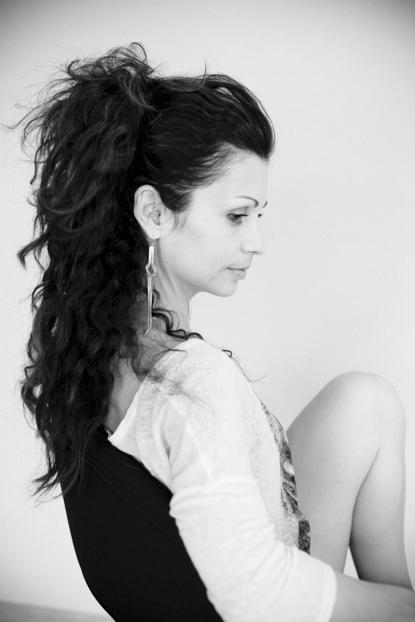 (c)Priscilla-Stanley-2014-PortraitsWP-11.jpg