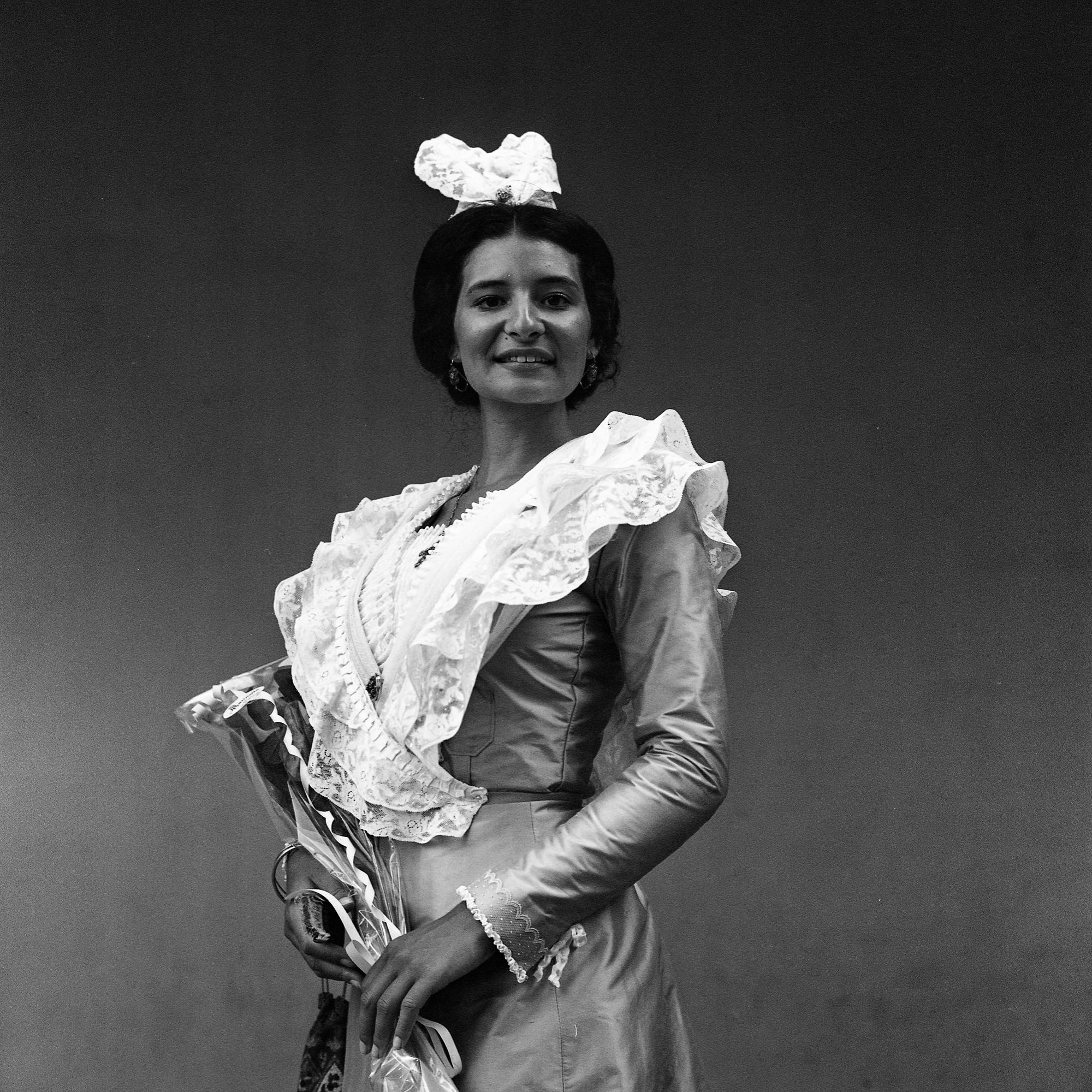 (c) Priscilla Stanley - Portraits4