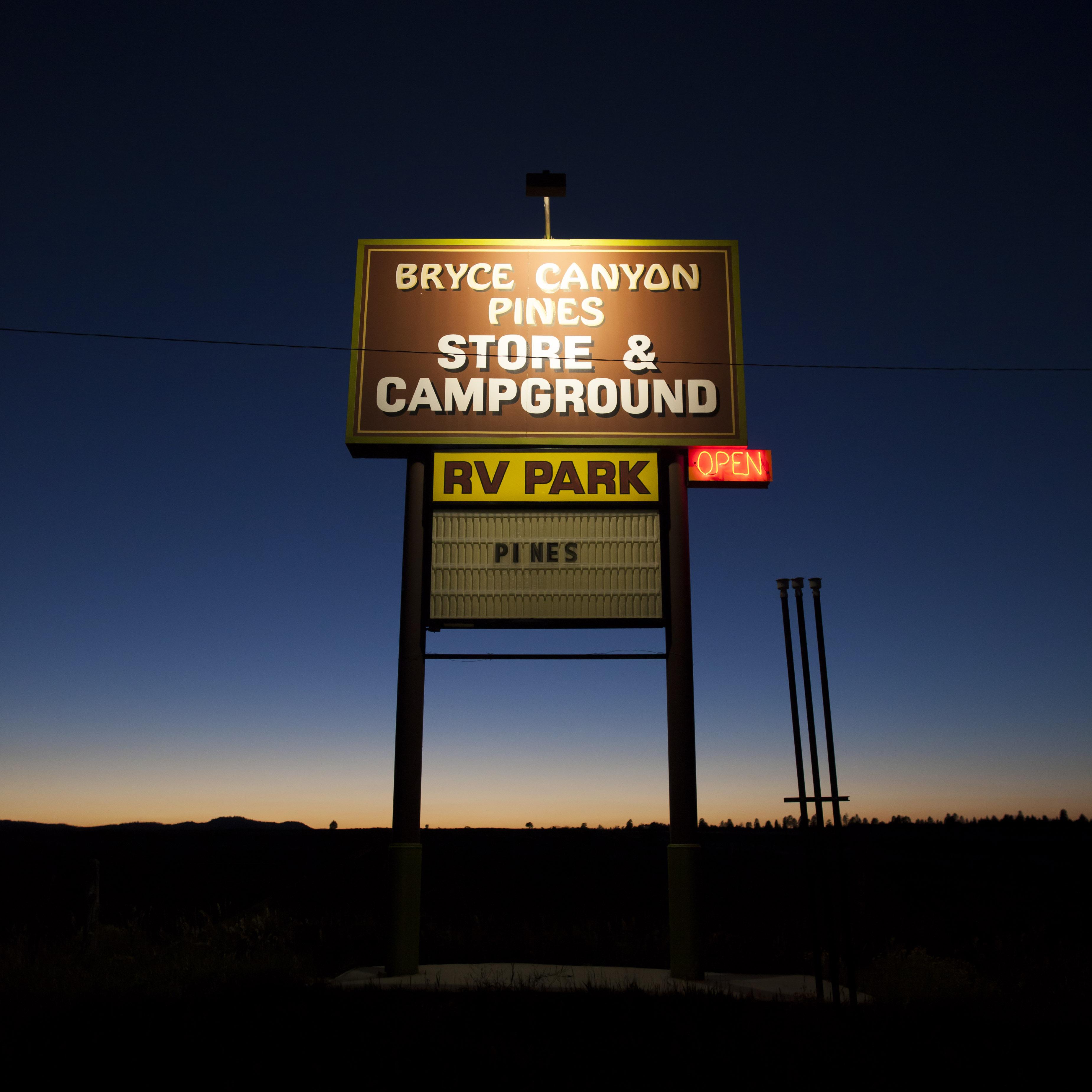(c) Priscilla Stanley - Utah Road Tripping-16.jpg