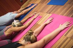 (c) Priscilla Stanley - Me Yoga Launch22