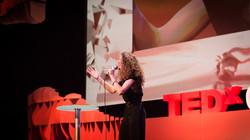 (c)Priscilla Stanley_TEDx Cannes 2017-8