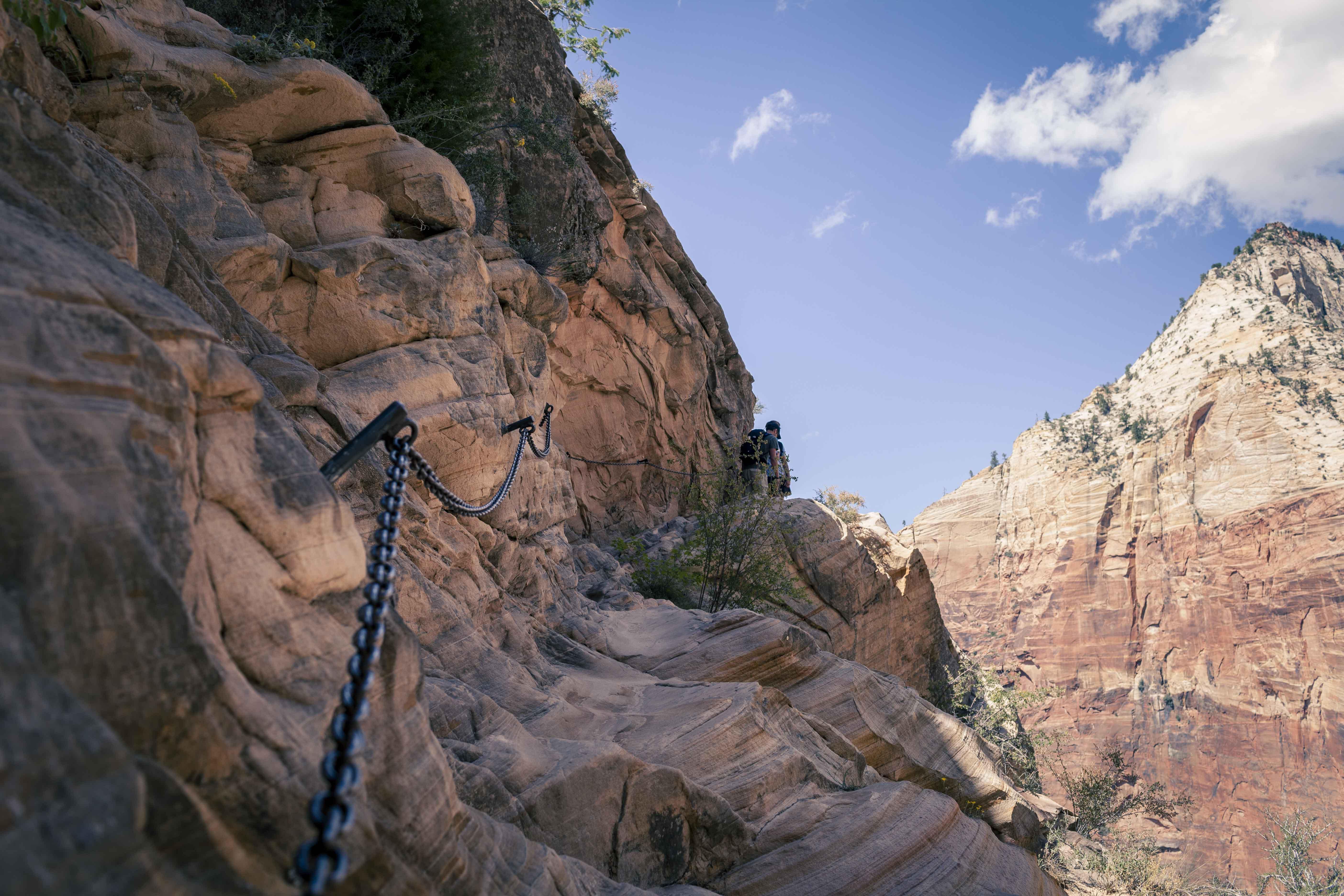 (c) Priscilla Stanley - Utah Road Tripping-26.jpg