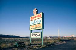 (c) Priscilla Stanley - Utah Road Tripping-14.jpg